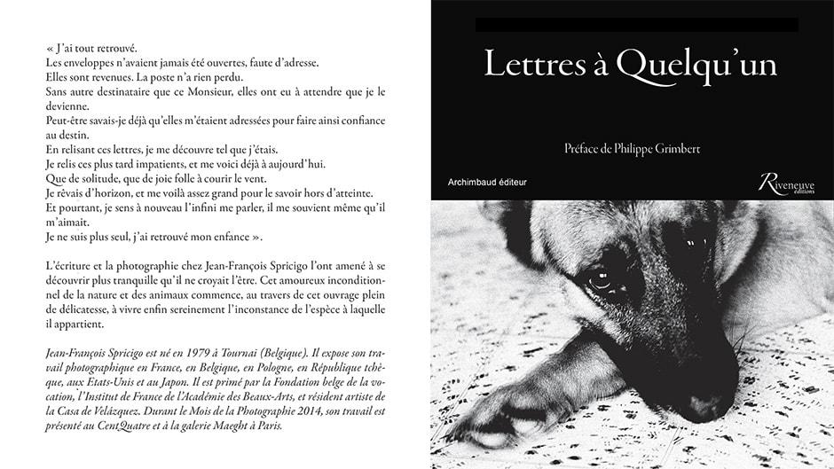 Couv_Lettres_à_Quelqu'un
