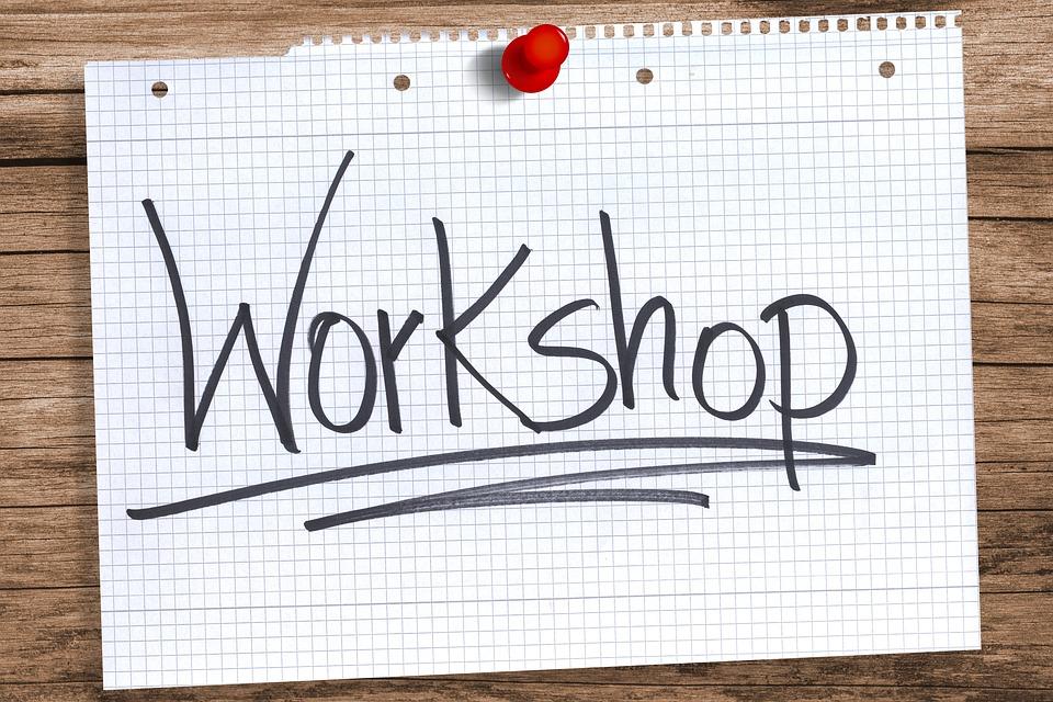 Kompetenz training Firmen, kompetent wirken, kompetenz seminar, kompetent auftretenintern