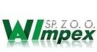 Impex