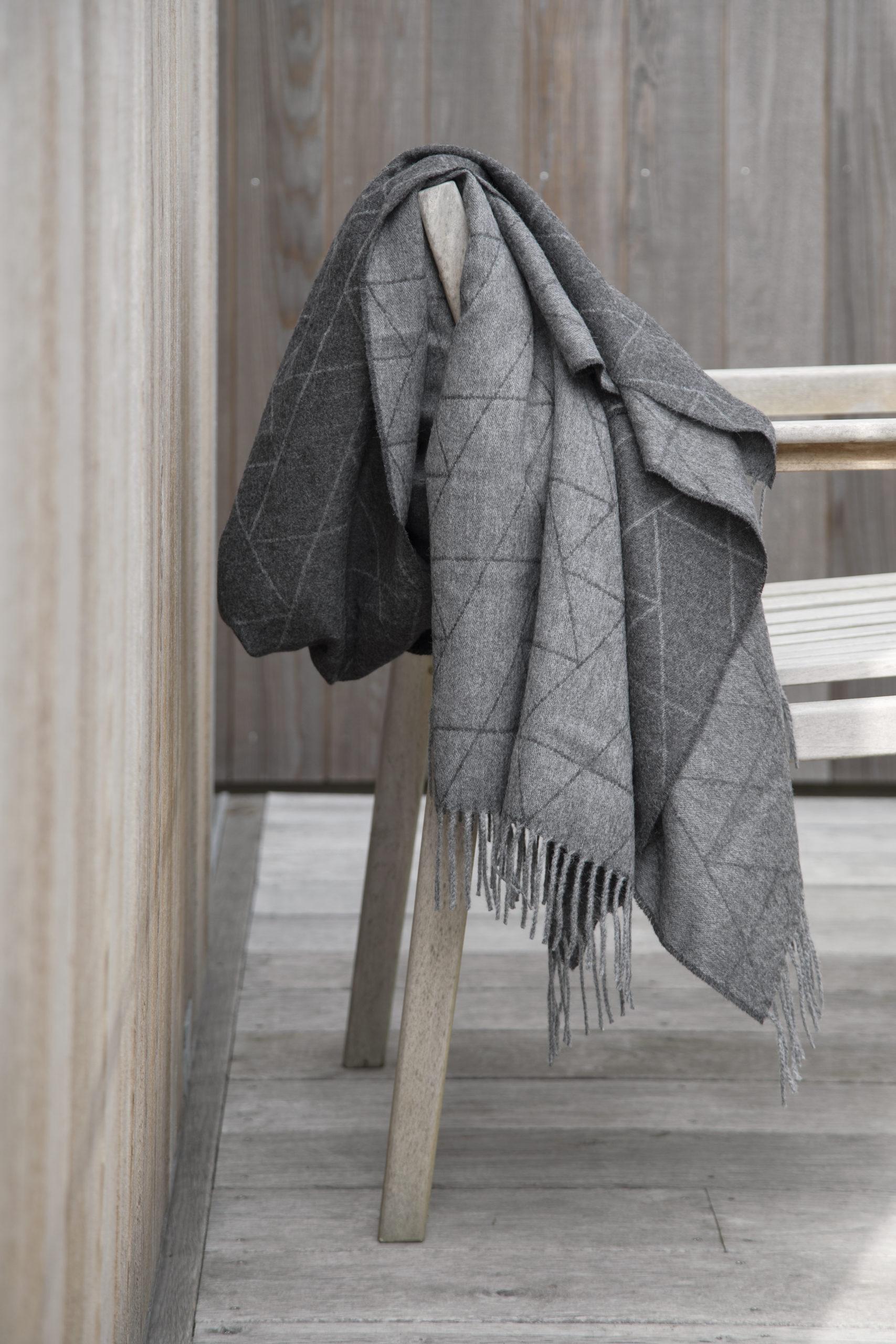 Architectmade-FJ-Pattern-Throw-Baby-Alpaca-Wool-Denmark-Finn-Juhl-1