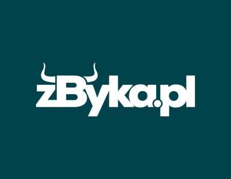 Zbyka.pl – logotyp