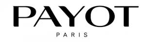 L'institut de beauté Dermobeauty Esthétique utilise les soins Payot en cabine