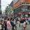 Hongdae Seoul – A Guide You Need To Copy