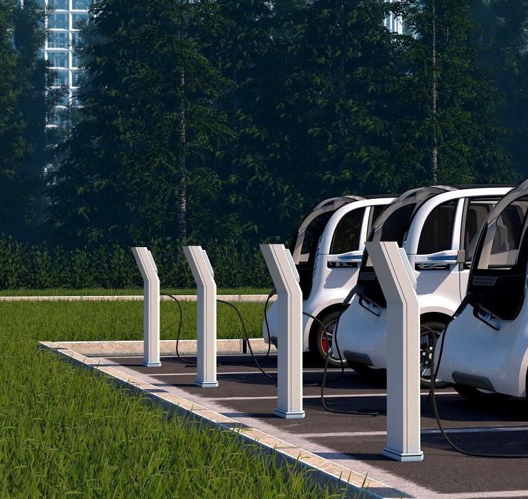 EV Charging Station Management Best Practices