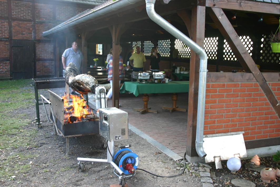 zubereitung-essen-rind-seehausen-240916