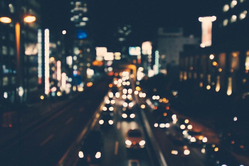 Welke kosten komen kijken bij autorijden?