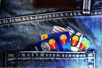 Beste creditcard voor jongeren