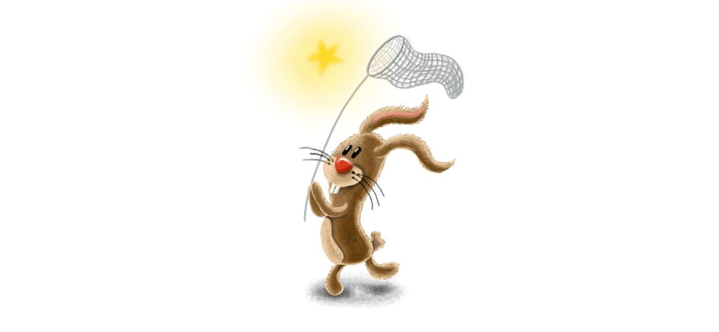 ilustracje dla dzieci, ilustrator książek dla dzieci, ilustracje do bajek.