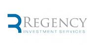Regency Financial Advisors