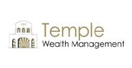 Temple Financial Advisors