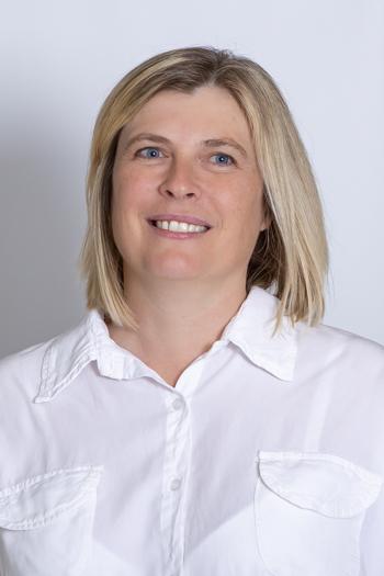 Doris Michlmayr