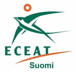 ECEAT Finland