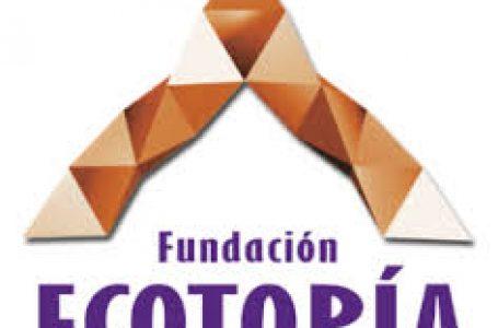 Presentación del Movimiento Grround en Aravaca