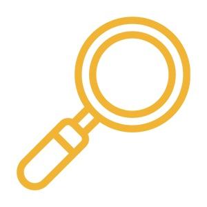 keyword research - amazon listing optimisation service - marketplace amp