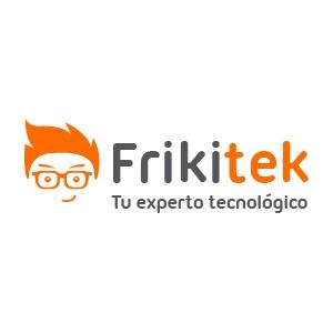 Frikitek, empresa de Marketing digital