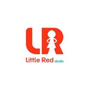 Little Red Studio, Diseño, UX y gamificación