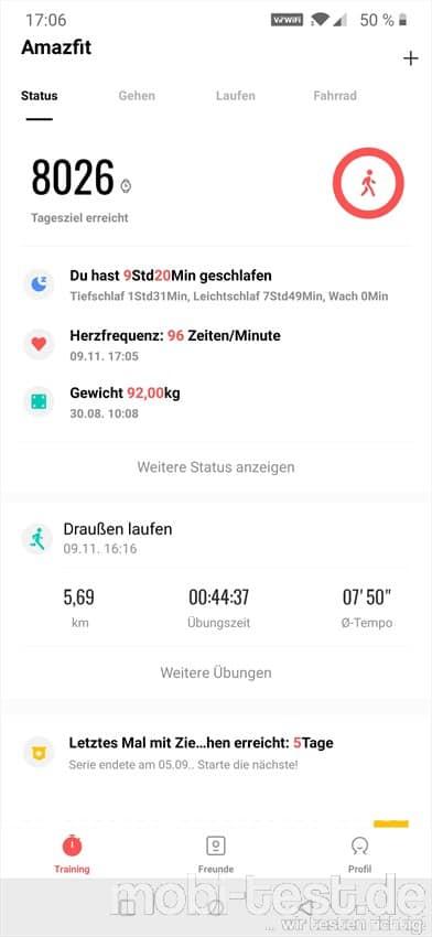 Amazfit-GTS-App-1