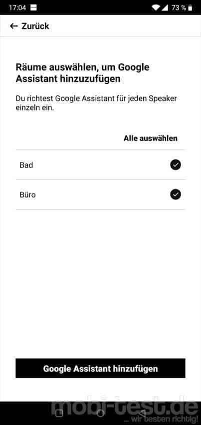Google-Assistant-Sonos-3