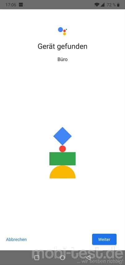 Google-Assistant-Sonos-7