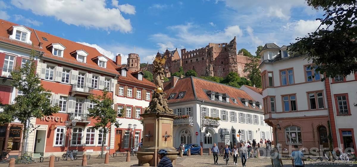 Burg-Heidelberg-Honor-View-20