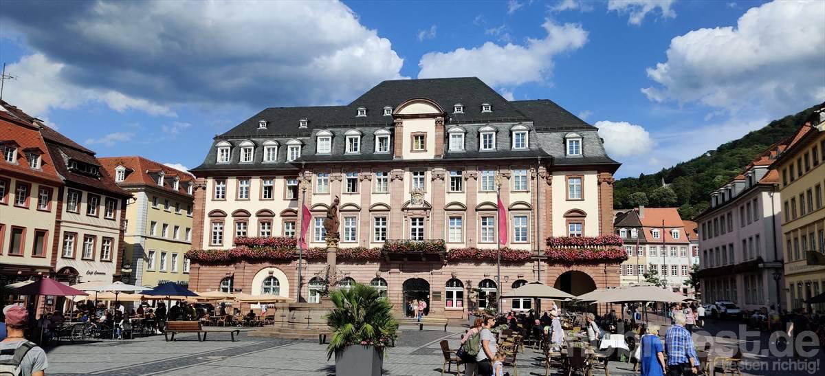 Rathaus-OnePlus-7-Pro