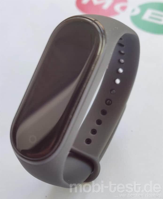 Xiaomi-Mi-Band-4-17