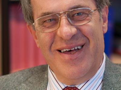 Dr. G.H. van de Graaf