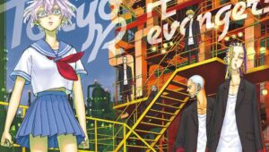 Tokyo Revengers Chapter 226: Release Date and Spoilers