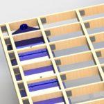 DIY drewniana platforma_wood_5.4