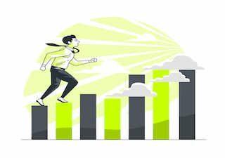 Cele w biznesie - jak je osiągać?