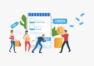 Forex - ABC rynku