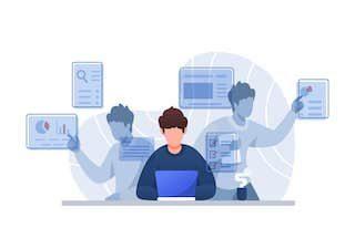 Jak zacząć współpracę z firmą MLM?