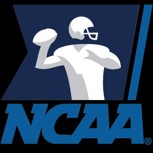 Watch NCAA football live streams