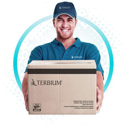 repartidor-Terbium1