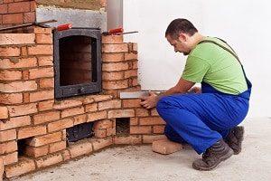 Tipp zum Bau informiert Sie gerne zum Thema Klinkerfassade.