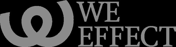 WeEffect_grå