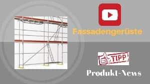 Fassadengerüste-300x169