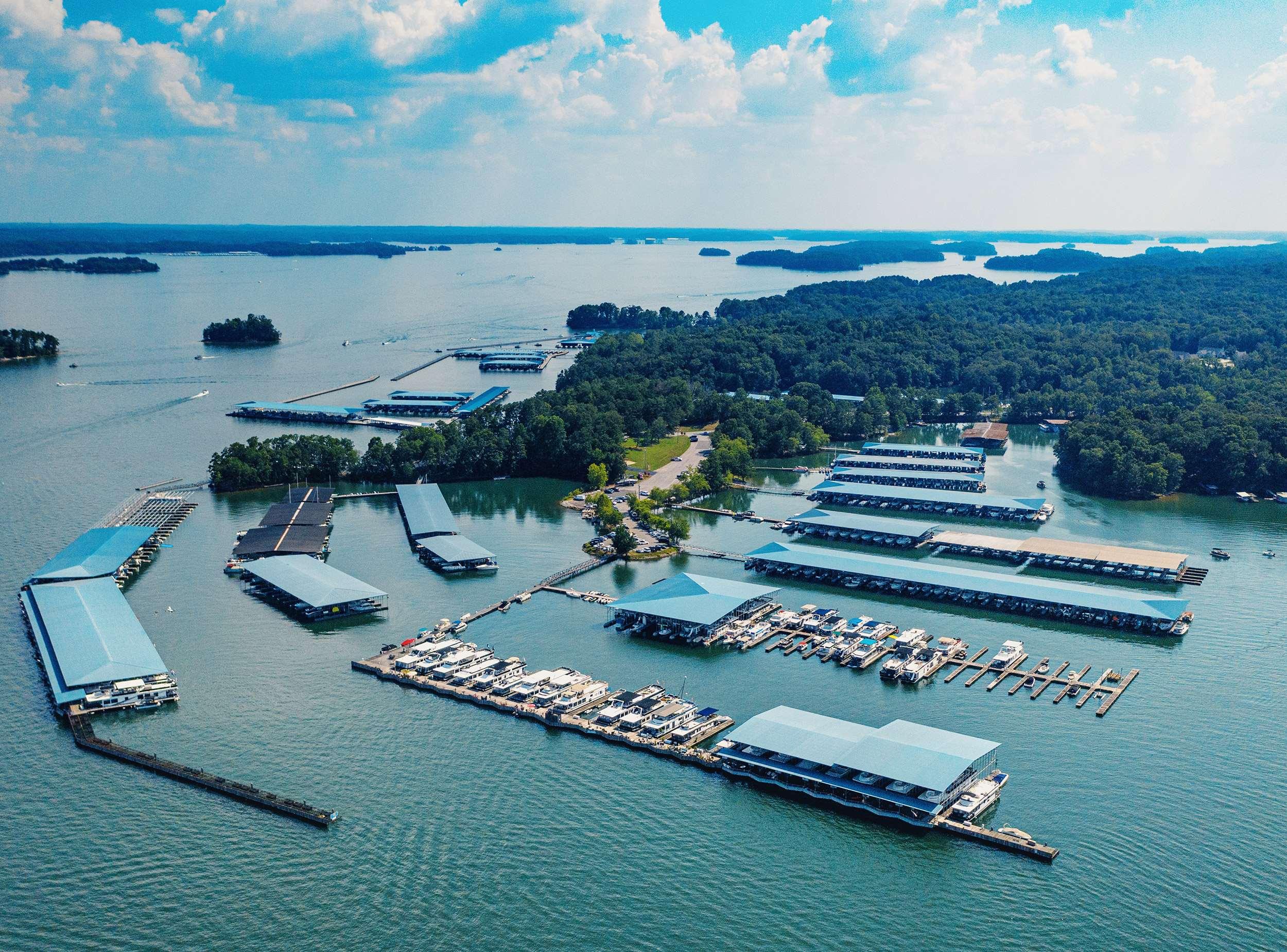 port royale 06