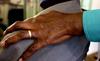 elderly-thumb.jpg
