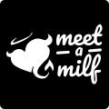 Meet-A-MIlf.com Gjennomgang