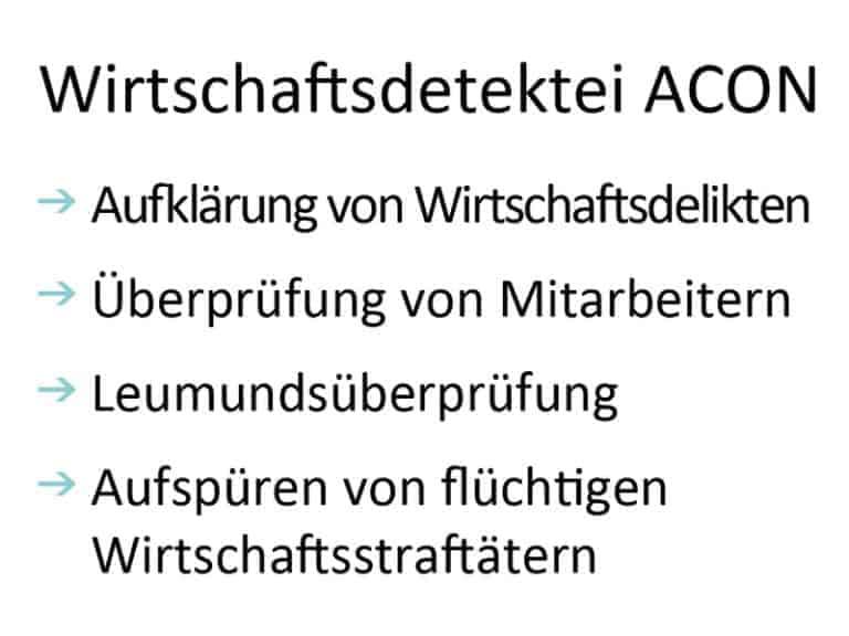 csm_Detektei-Acon-wirtschaft_2-2_ee01df39cb