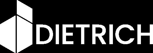 Dietrich Safety Experts