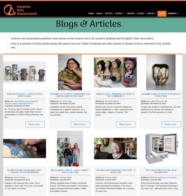 blogs-articles