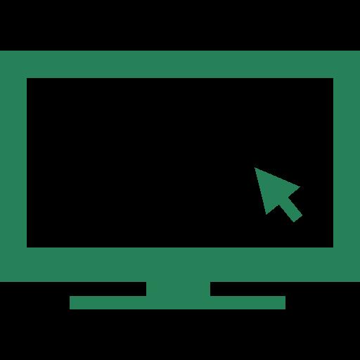 bildschirm-mit-cursorpfeil (1)