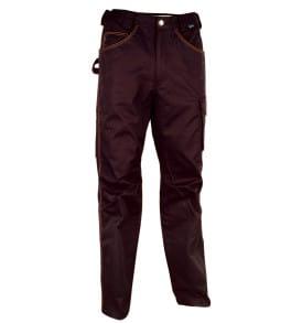 Pantaloni Walklander Man