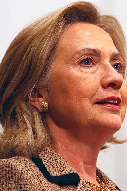 Hillary anuncia candidatura neste final de semana