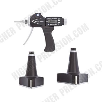 XTH Holematic Pistol Grip Set # 54-566-105