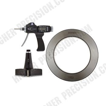XTH Holematic Pistol Grip Set # 54-566-800