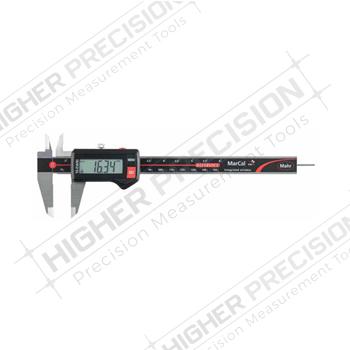 MarCal 16 EWRi Digital Caliper # 4103406