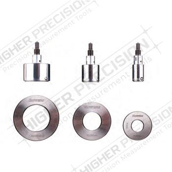 Smart Plug Setting Ring # 54-556-803